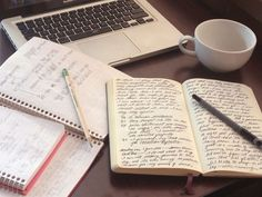 6 Ways to Get Creative with Writing Your Blog Content #marketing