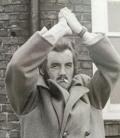 Arnie Hammer, Michael Palin, Sean Penn, Monty Python, Actors & Actresses, Che Guevara, Couple Photos, Random, Men