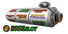Pada kesempatan kali ini kami sebagai salah satu agen judi slot online Esseslot.com yang memang sudah terpercaya dikalangan bettor judi slot online akan membahas tentang Beberapa cara agar selalu menang bermain slot online Agar, Slot Online, Bubbles