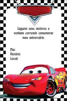100 Mejores Imágenes De Cars Cumpleaños Cars Cumple De
