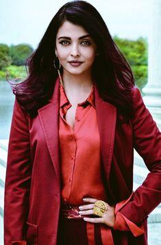 Aishwarya Rai Young, Actress Aishwarya Rai, Aishwarya Rai Bachchan, Bollywood Actress, Hot Actresses, Indian Actresses, Beautiful Eyes, Most Beautiful Women, Desi Wear