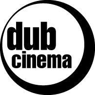 Dub Cinema Logo est. 1994 S E Cornwall