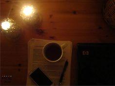 MY LIFESTYLE: Podsumowanie miesiąca - styczeń w moim obiektywie