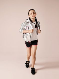 msgm-barbie-kids-girl-spring-summer-17-43.jpg (1000×1334)