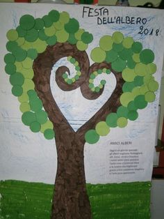 Paper Crafts Origami, Crafts For Kids, Facebook, Children, Valentine's Day Diy, Party, Ideas, Craft, Autism