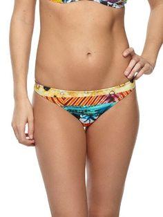 Body Glove Drifter Bottom Hipster Swimsuit (Multiple Sizes) Body Glove. $48.00