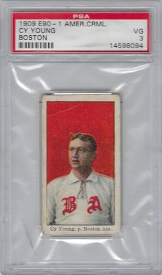 This page shows the best examples of expensive cards from all sports genre's!