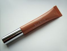 Review: Clarins Instant Light Natural Lip Perfector - 03: Reflect Beige