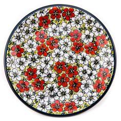 dekoracja_artystyczna_331-ART_ceramic_boleslawiec