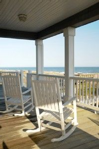 Emerald Isle Vacation Rental - VRBO 452987 - 4 BR Central Coast House in NC, Luxury Custom Ocean Front Home: Amazing Views from Most Rooms