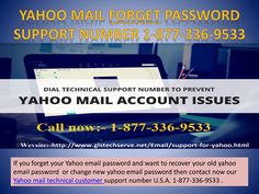 how to recover my old yahoo account