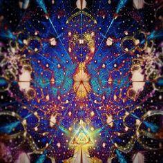 By Martin's Art Dimension #art #consciousness #awakening #spirit #energy #frequency #dream #abstract #graphics #nyc #visionaryart #newyork #spiral #newyorkcity #likeforlike #like4like #follow4follow #followforfollow #psychadelic #digitalart #graphicgesign #dmt #pyramid #mindexpansion #love #tagsforlikes #webstagram #Valentine's #valentinesday #tbt