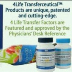 Hi if you would like to know more visit my website:  7402437.4life.com  Claribel Gonzalez
