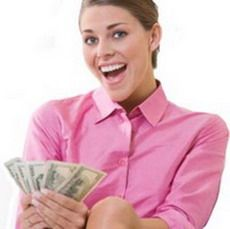 paydayloans no credit check