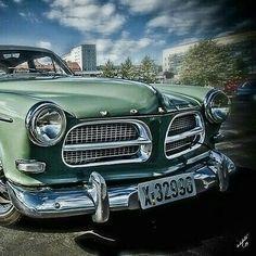 My old Volvo Volvo Amazon, Old Classic Cars, Classic Trucks, Custom Big Rigs, Custom Cars, Automobile, Datsun 510, Alfa Romeo Cars, Cars Uk