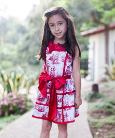 Sporting an adorable design and eye-catching print, this pure cotton dress delivers as much comfort as it does sassy style. Toddler Dress, Maternity Photography, Cotton Dresses, Gingham, Scully, To My Daughter, Kids Fashion, Girl Outfits, Glamour