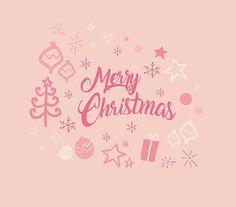 clip art | decoration | greetings | holidays | scrapbooking | christmas clipart | printable | digital christmas | merry christmas | invitations | printable christmas | png | Christmas clipart, | Cute christmas clipart | Christmas card | Christmas decorations | Santa | Holidays | Diy Christmas Card | Clipart | Snowman  Questa collection è un set di 25 clipart: 25 elementi grafici di Natale disegnati a mano. Questo set è perfetto per da usare in scrapbooking, inviti di festa, biglietti di…