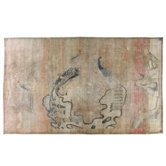 1stdibs - Antique East Turkestan Khotan Rug explore items from 1,700  global dealers at 1stdibs.com