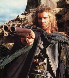 This week the gang discusses the 1985 film, Mad Max Beyond Thunderdome - directed by George Miller. Enjoy the podcast! See membership options! Mad Max 3, Mad Max Mel Gibson, Time Out Magazine, The Road Warriors, Dark Warrior, Favorite Movie Quotes, Tina Turner, Tough Guy, Sci Fi Fantasy