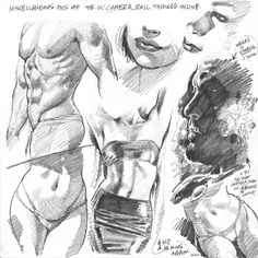 anatomy drawing tutorial AM life drawings from random photoreference, most of it so random that I now have no recollection whatsoever as to where I snagged the images online. Figure Drawing Tutorial, Human Figure Drawing, Figure Sketching, Figure Drawing Reference, Art Reference Poses, Pencil Drawing Tutorials, Life Drawing, Body Drawing, Anatomy Reference
