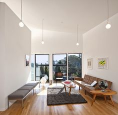 House in Los Angeles | Anonymous Architects