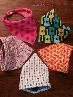 bav'foulards