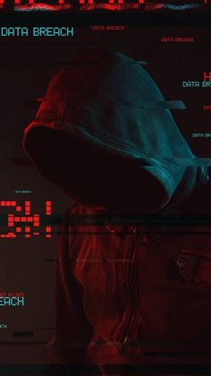 Hacker Mobile Wallpaper (iPhone Android Samsung Pixel Xiaomi) - Best of Wallpapers for Andriod and ios