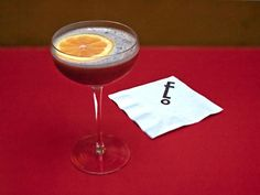 Where to Drink in the West Village: 10 Great Cocktails