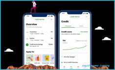 Building Credit Score, Free Credit Score, Free Credit Report, Improve Your Credit Score, Credit Card Offers, Ways To Build Credit, Emergency Loans, Online Login, Credit Repair Services
