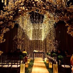 Wedding Mood Board, Wedding Table, Wedding Ceremony, Rustic Wedding, Our Wedding, Dream Wedding, Bamboo Sticks Decor, Wedding Altars, Pretty Lights