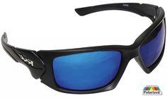 Óculos Pesca Polarizado Dz6556 Oakley Sunglasses, Mirrored Sunglasses, Fashion, Pisces, Moda, La Mode, Fasion, Fashion Models, Trendy Fashion