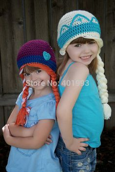 Aliexpress.com   Buy Lovely Wholesale Handmade Baby Pixie Elf Hat in Multi  Colors bdf47ae4cd21