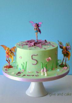 Children S Birthday Cakes Birthday Cakes Showing Edible