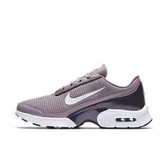 4e0048ac61 49 Best Nike Air Max Jewell images | Air max, Nike Air Max, Shoe
