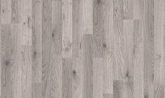textura madera blanca piso - Buscar con Google