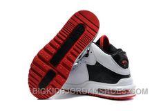 Fashion Sandals For Toddlers Key: 9458014812 Cheap Jordans, Kids Jordans, New Nike Air, Nike Air Max, Discount Kids Clothes, Jordan Shoes For Kids, Air Max Sneakers, Sneakers Nike, Free Running Shoes