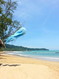 Khao Lak, 18th of May 2016 Khao Lak, Thailand, 18th, Holidays, Sunset, Beach, Water, Outdoor, Gripe Water