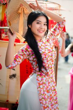 All sizes | Măt đep.tương ngon.măc ao dai khêu gơi.quân lot trăng kich thich.k con gi băng | Flickr - Photo Sharing!
