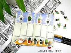 #akademia_idey #вдохновение #ручнаяработа #творчество #bulletjournal #bujo #bulletjournallove #bulletjournaling #planning #planningtime #moleskine #idea #handmade #brushpen #markers #sketch #sketching #art #ежедневник #записнаякнижка #блокнот #week разворот на неделю
