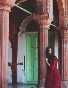 """Malavika"" by Richa Best Photo Poses, Girl Photo Poses, Girl Poses, Photo Shoot, Indian Photoshoot, Saree Photoshoot, Photoshoot Style, Portrait Photography Poses, Photography Women"