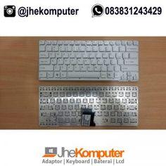 Keyboard Laptop Sony Vaio VPC-CA PCG-61711W series