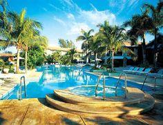 Couples Resort, Negril, Jamaica