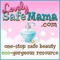 Great website for reviews on healthier beauty products