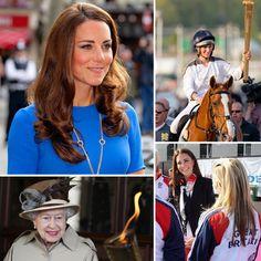 Royals-Olympics-2012