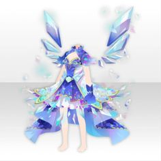 Source by anime Source by LeannWomenShop clothes ideas inspiration Blue Anime, Anime Dress, Cocoppa Play, Drawing Clothes, Woman Drawing, Anime Outfits, Character Outfits, Character Design Inspiration, Creature Design