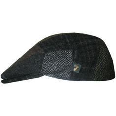 Check out the deal on Patchwork Irish Cap at Celtic Clothing Company Driving  Hat f134e5f481ad