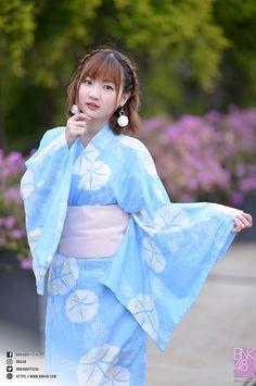 Cute Kimonos, Cosplay, Anime, River, Fashion, Moda, Fashion Styles, Cartoon Movies, Anime Music
