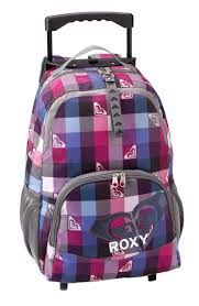 Love the colors of this one -girls rolling backpacks - Google Search Girls Rolling Backpack, Rucksack Backpack, First Girl, Luggage Bags, Backpacks, Google Search, Colors, Design