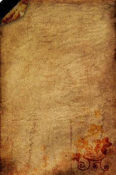 Wallpapers For > Old Burnt Paper Background Png Paper Background Design, Old Paper Background, Parchment Background, Smoke Background, Page Background, Background Vintage, Vintage Backgrounds, Papel Vintage, Vintage Paper