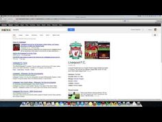 Google Plus Authorship Summary, Liverpool, Connect, How To Get, Google